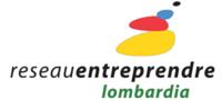 Réseau Entreprendre Lombardia
