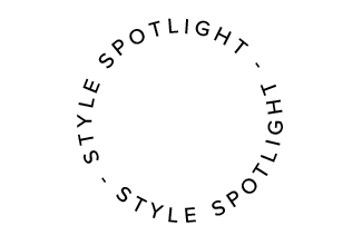Logo home24 style spotlight