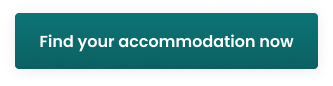 Find your accommodation now small button
