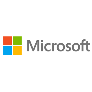 A7b8efc04559a07fe73a45440004d0d8cb329cc7_microsoft-logo