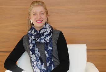 Improver Spotlight - Bethany Hilton featured image