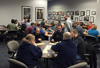 What We Can Learn from Board Games featured image