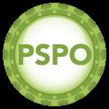 PSPO Certification