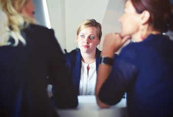 Mistakes To Avoid as a First-Time Tech Consultant featured image