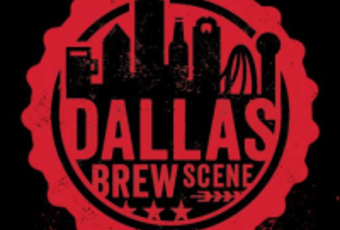 Improving at the Dallas Brew Crawl featured image