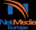 Netmedia