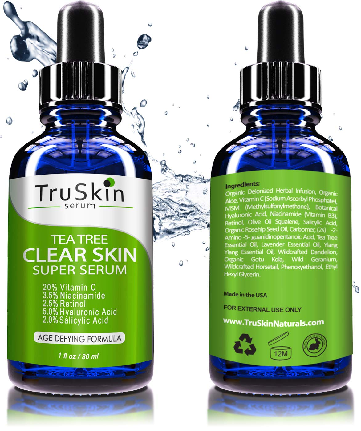 best dark spot corrector for black skin