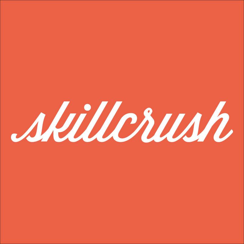 Skillcrush Logo