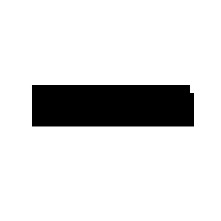 Behere Logo