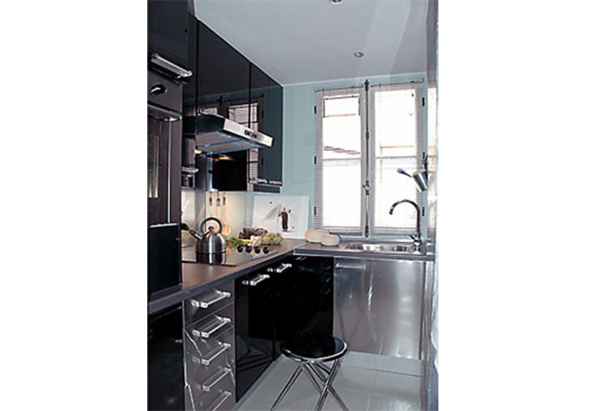 kds design entreprise g n rale du b timent servant paris et la r gion parisienne. Black Bedroom Furniture Sets. Home Design Ideas