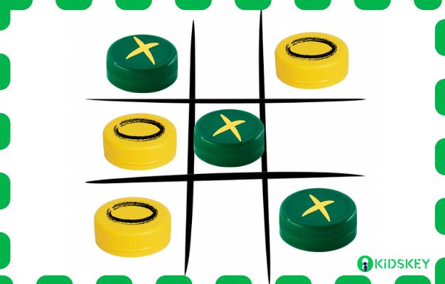 игра для развития логики