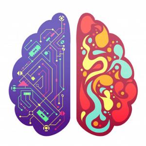 особенности мозга дисклектика