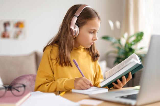 ребенок интроверт в школе