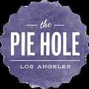 The Pie Hole logo