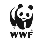093f81736c9bc3725e02cb9e576110538d0b96a2 wwf logo