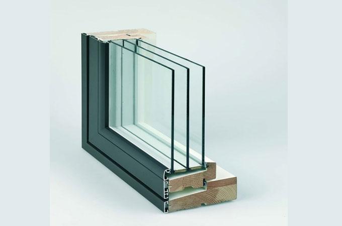 en savoir plus sur les diff rents types de vitrages simple double ou triple. Black Bedroom Furniture Sets. Home Design Ideas