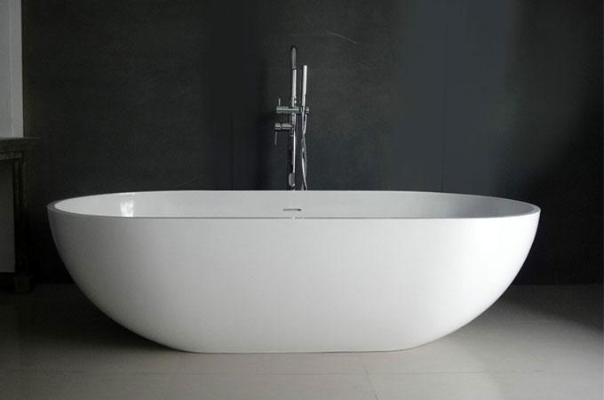 peindre une baignoire en rsine gallery of peinture resine baignoire pour plan de interieur. Black Bedroom Furniture Sets. Home Design Ideas