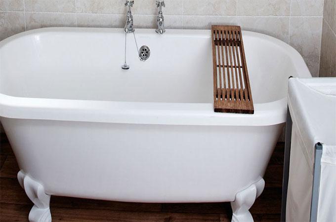 quel prix pour une baignoire en email. Black Bedroom Furniture Sets. Home Design Ideas