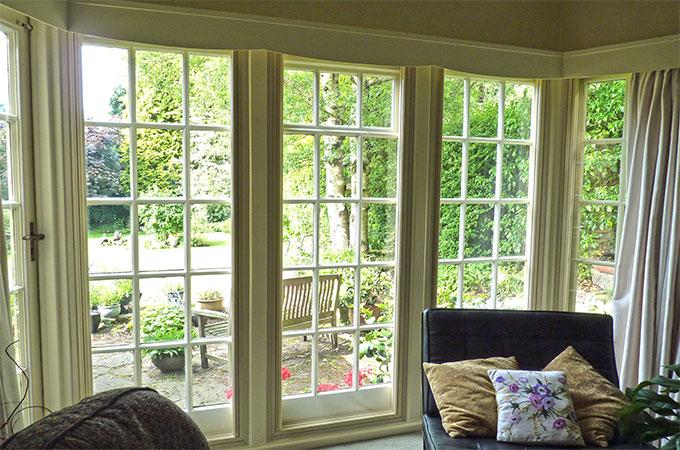 isoler fenetre simple vitrage isoler une fenetre simple vitrage accueil isoler vos fen tres. Black Bedroom Furniture Sets. Home Design Ideas