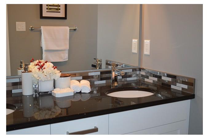 combien co te une r novation sanitaire. Black Bedroom Furniture Sets. Home Design Ideas