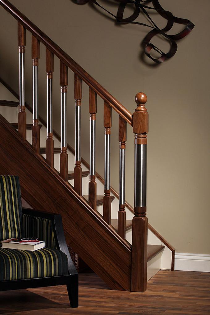 toutes les r gles connaitre pour faire b tir un escalier. Black Bedroom Furniture Sets. Home Design Ideas
