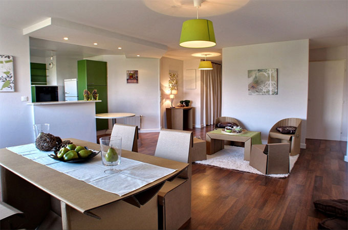 tout savoir sur le home staging avec ce guide. Black Bedroom Furniture Sets. Home Design Ideas