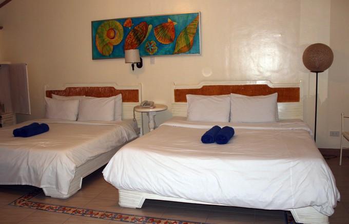 comment choisir le carrelage mettre dans une chambre coucher. Black Bedroom Furniture Sets. Home Design Ideas