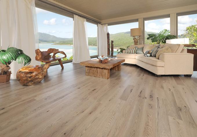 quel bois utiliser pour un parquet massif. Black Bedroom Furniture Sets. Home Design Ideas