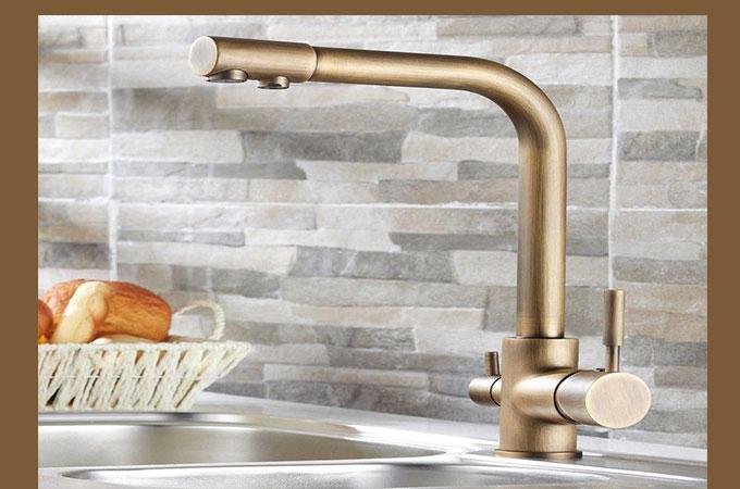 le prix d un robinet de cuisine m langeur. Black Bedroom Furniture Sets. Home Design Ideas