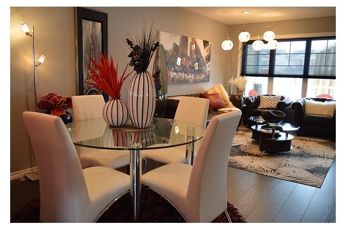 le prix d 39 un architecte d 39 int rieur pour r am nager son int rieur. Black Bedroom Furniture Sets. Home Design Ideas