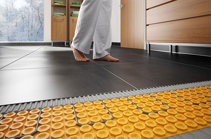 chape liquide pour plancher chauffant best quelle chape pour plancher chauffant electrique en. Black Bedroom Furniture Sets. Home Design Ideas