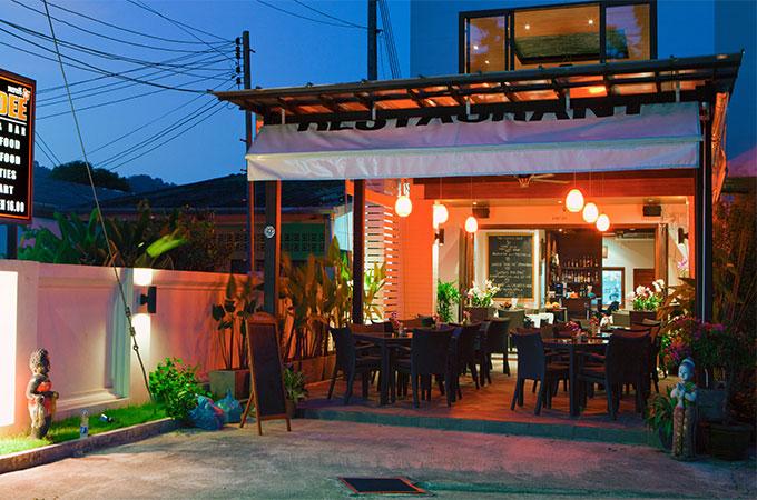 En savoir plus sur l agencement d une terrasse de Agencer sa terrasse