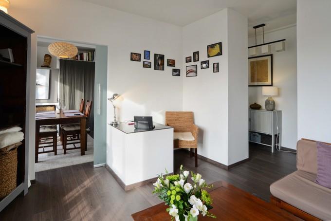 d coratrice d 39 int rieur versus d corateur d 39 int rieur. Black Bedroom Furniture Sets. Home Design Ideas