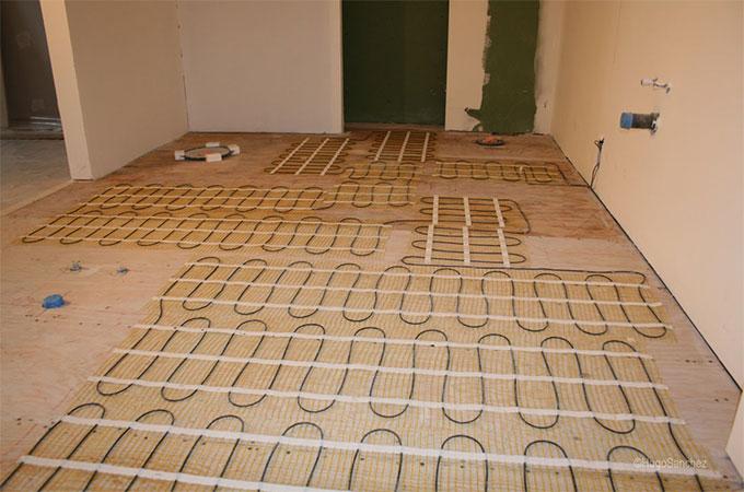 tout savoir sur le prix d un plancher chauffant lectrique accumulation. Black Bedroom Furniture Sets. Home Design Ideas