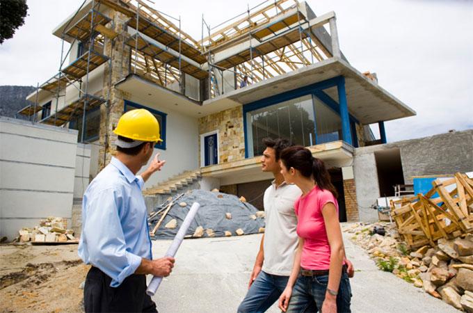 Quel est le prix pour faire construire une maison for Prix pour construire une maison de 100m2