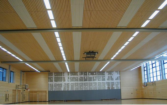 Les tarifs pour un chauffage au plafond for Chauffage par le plafond
