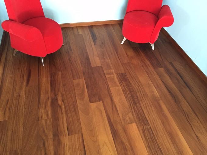 quelle essence de bois et pour quelle pi ce devez vous. Black Bedroom Furniture Sets. Home Design Ideas
