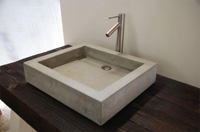 prix beton cire fabulous with prix beton cire excellent comment faire du beton cire exterieur. Black Bedroom Furniture Sets. Home Design Ideas