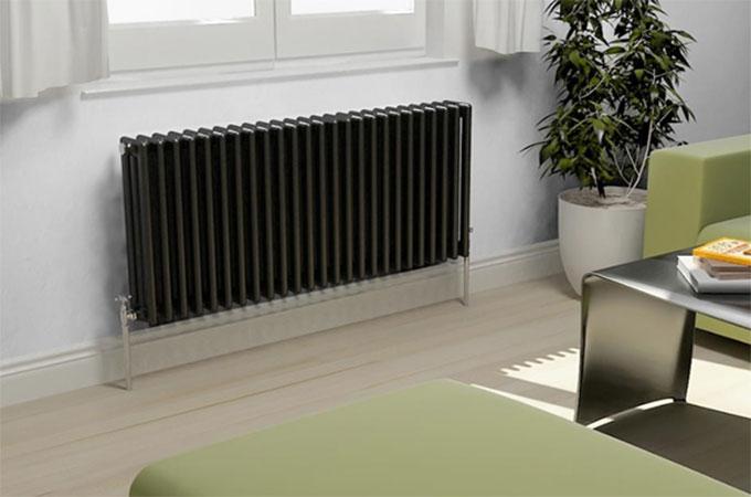 quel radiateur choisir. Black Bedroom Furniture Sets. Home Design Ideas