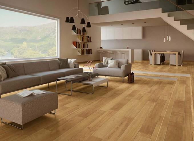 connaitre toutes les caract ristiques du parquet flottant. Black Bedroom Furniture Sets. Home Design Ideas