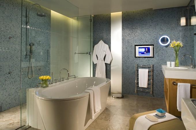 amliorer la fonctionnalit et le confort de votre salle de bain en optant pour cette installation prvoyez un budget adquat pour sa mise en uvre - Tarif Pose Salle De Bain
