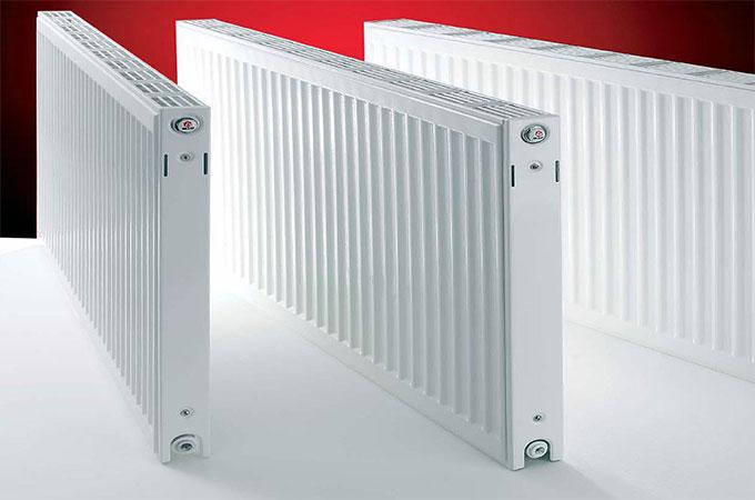 maintenance radiateur quel tarif. Black Bedroom Furniture Sets. Home Design Ideas