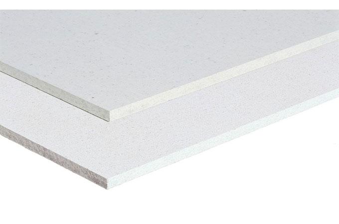 Comment installer un plafond suspendu trendy comment faire le faux plafond de sa salle de bain - Comment monter un faux plafond en pvc ...