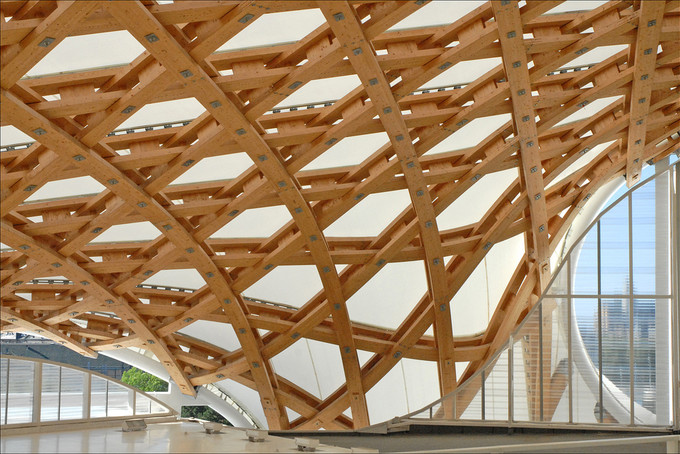 Avantages et inconv nients d une charpente traditionnelle for Architecture traditionnelle definition