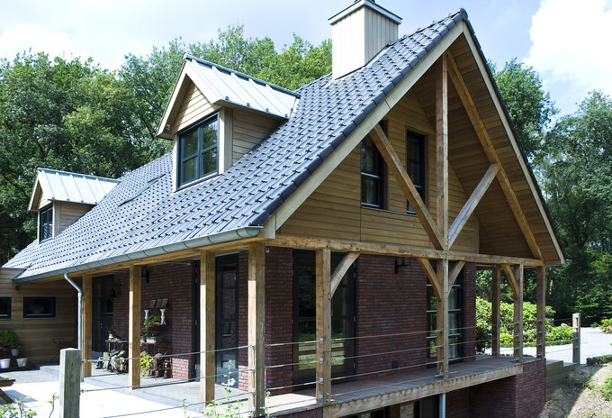 tout conna tre sur le toit en shingle ses avantages et ses inconv nients. Black Bedroom Furniture Sets. Home Design Ideas