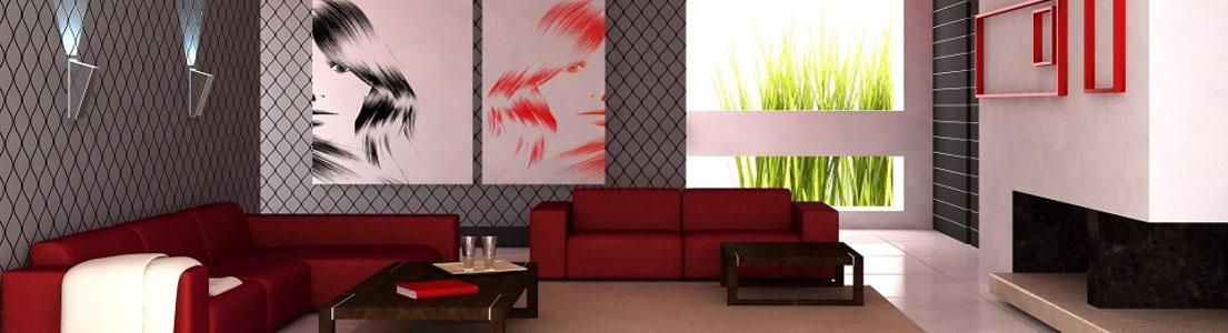 peintre en b timent pr s de chez vous. Black Bedroom Furniture Sets. Home Design Ideas