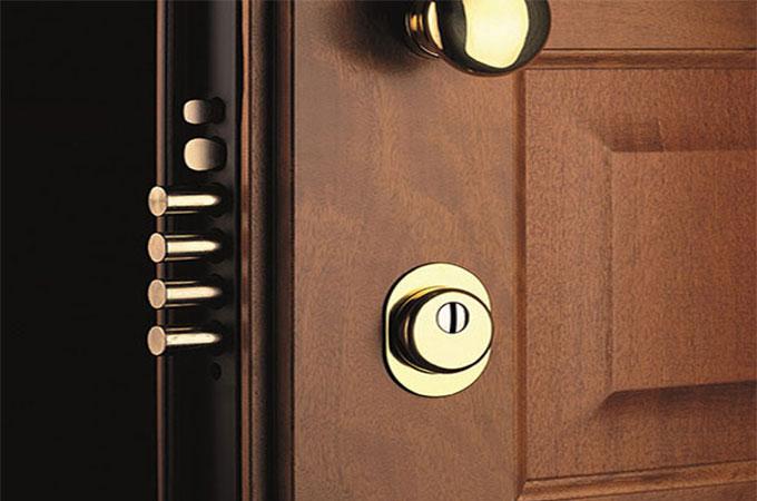 blindage porte prix cool porte pour battante avec blindage veritas with blindage porte prix. Black Bedroom Furniture Sets. Home Design Ideas