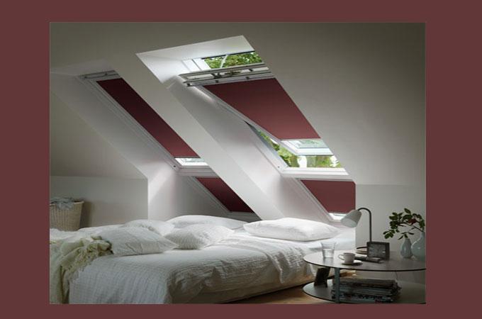 quels sont les avantages et inconv nients d une fen tre. Black Bedroom Furniture Sets. Home Design Ideas