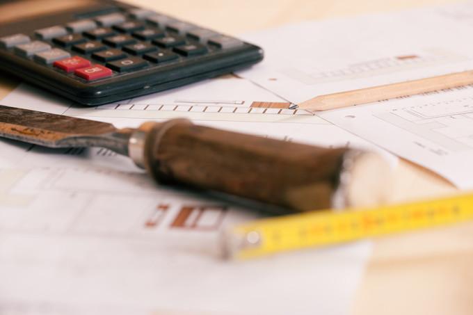 Faites réaliser plusieurs devis et comparez les prix par rapport aux prestations proposées