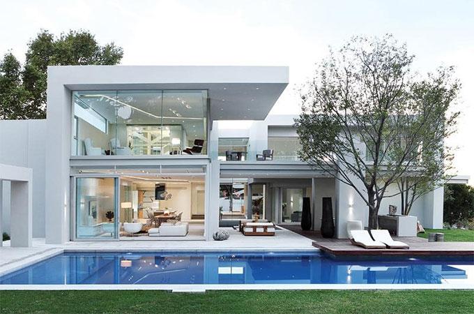 Tout savoir sur les obligations du constructeur de maison for Constructeur de maison individuelle granville